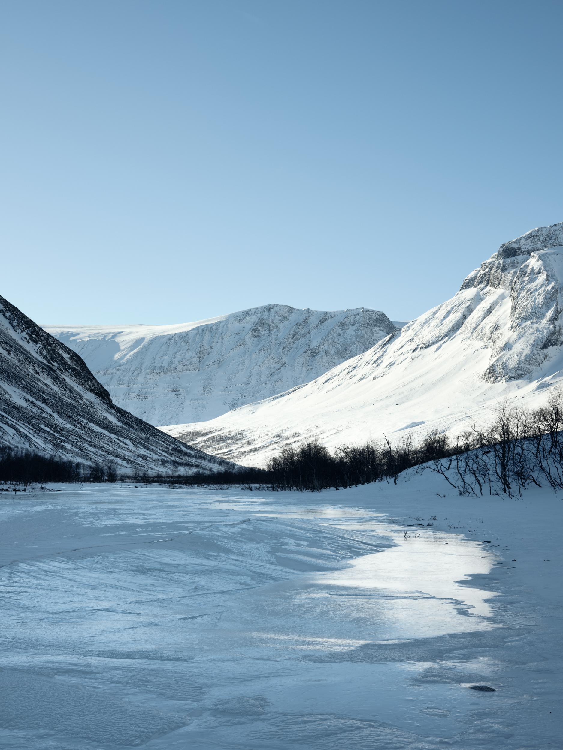 sgeo_20190329_Lappland_Winter_635.jpg