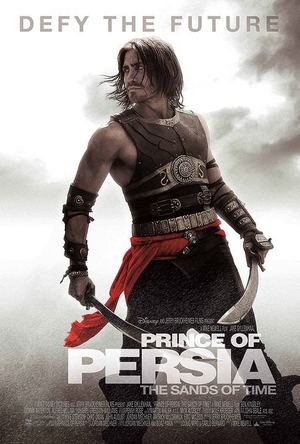 prince_of_persia_the_sands_of_time.jpg