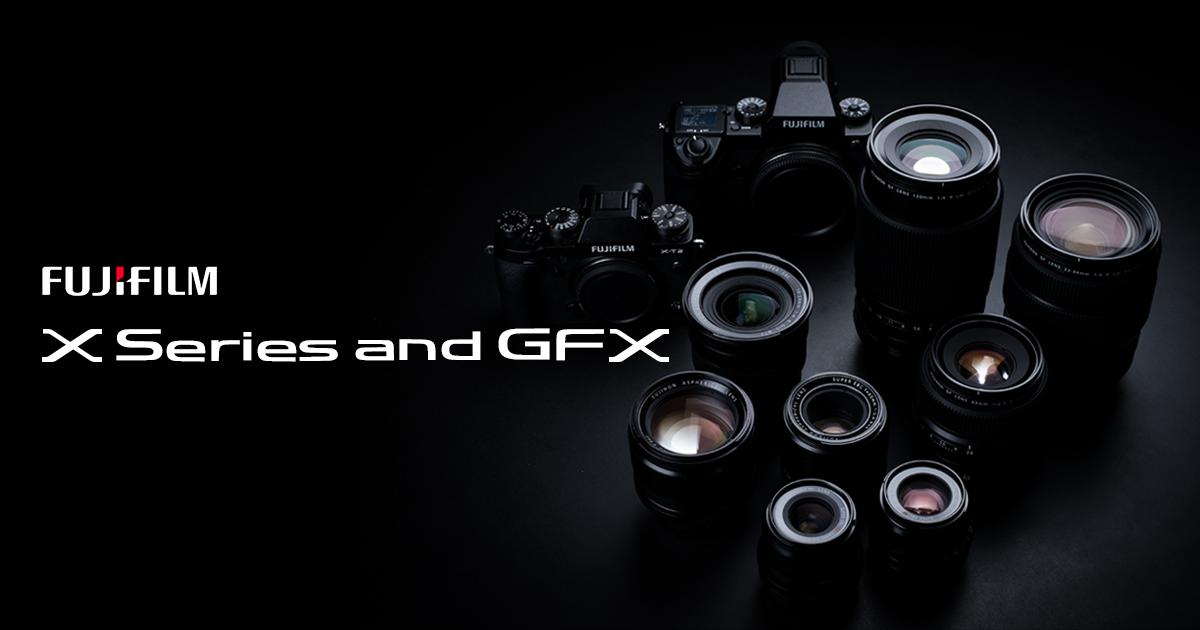 X-GFX-Lineup.png