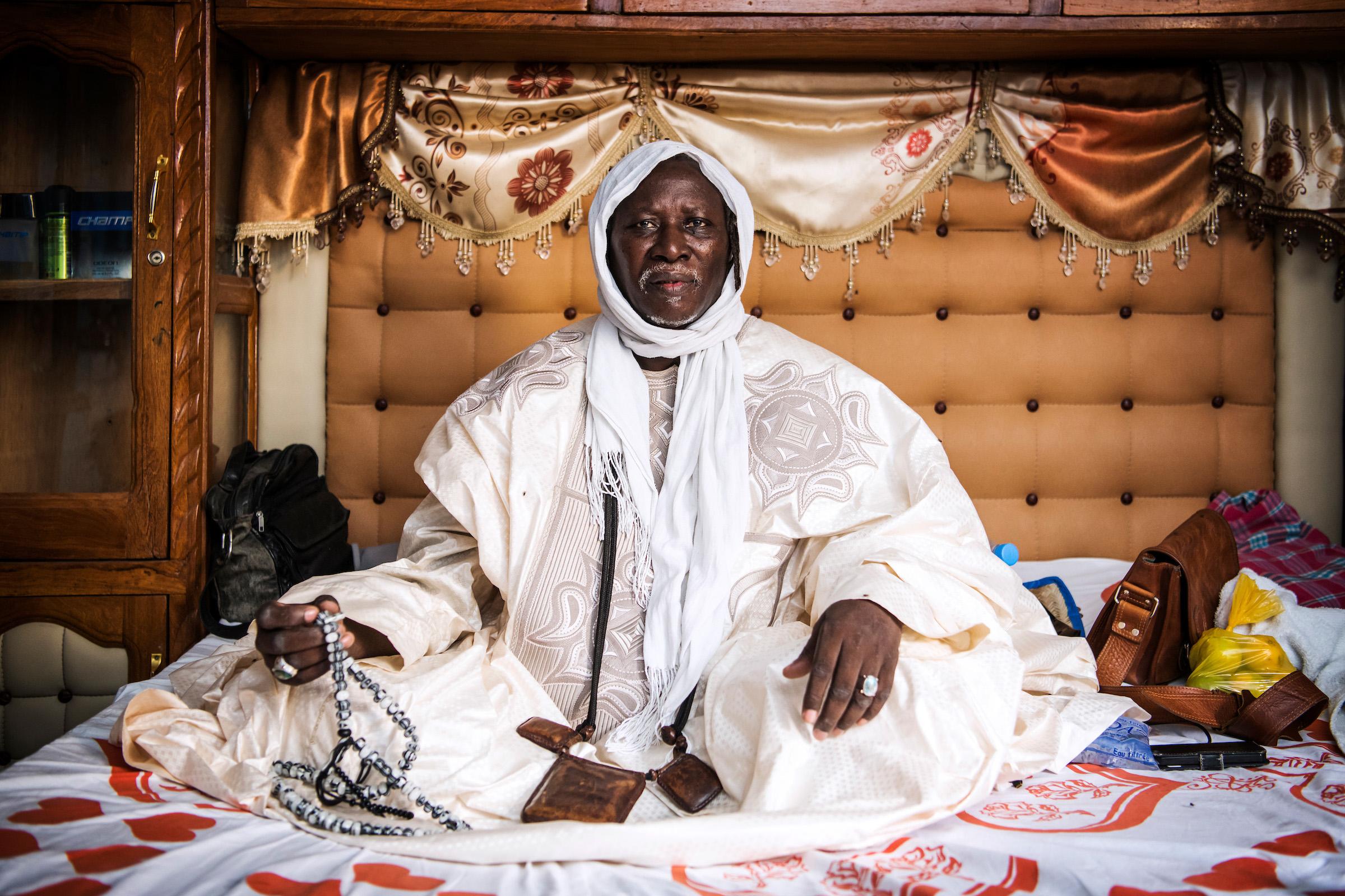 013_Sufis_Senegal.jpg