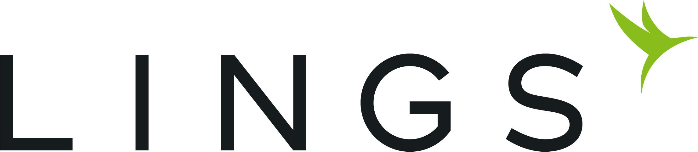 LINGS_Logo.jpg