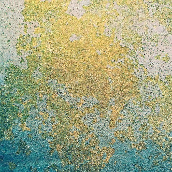 STUDIOPHILEAS-Texture8.jpg
