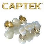 captek implants for site.png