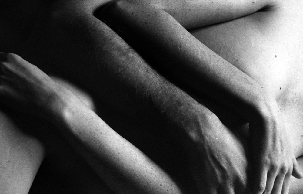 Skye Parrott nude.jpg