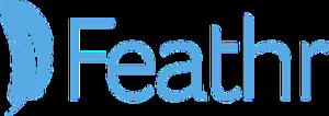 feathr+logo.png