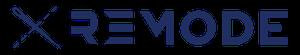 REMODE-Horizontal-Logo_0.png