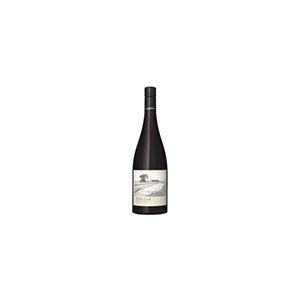 Pinot Noir - Central Otago