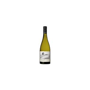 Chardonnay - Hawkes Bay