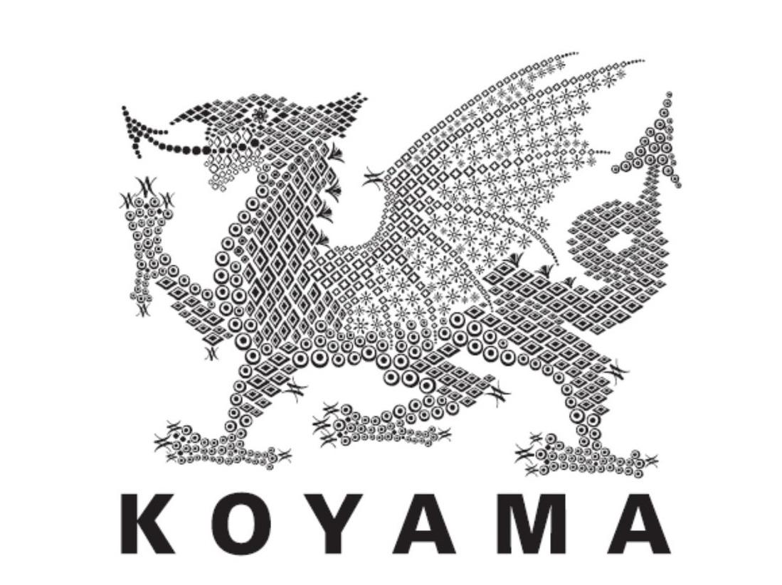 Koyama Waipara Pinot Noir 2016 - 94 Points Bob Campbell