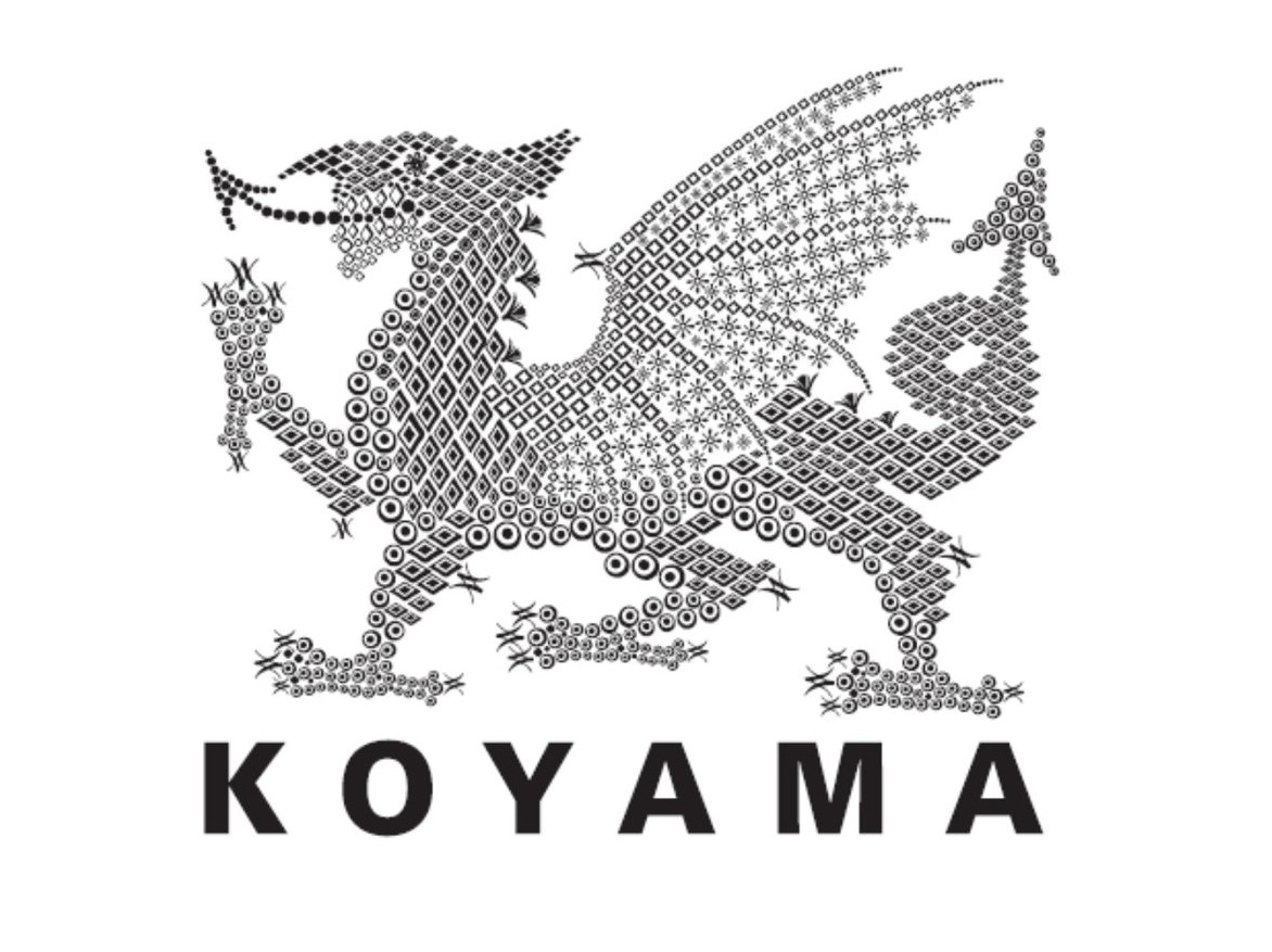 Koyama Williams Pinot Noir 2016 - 95 Points Bob Campbell