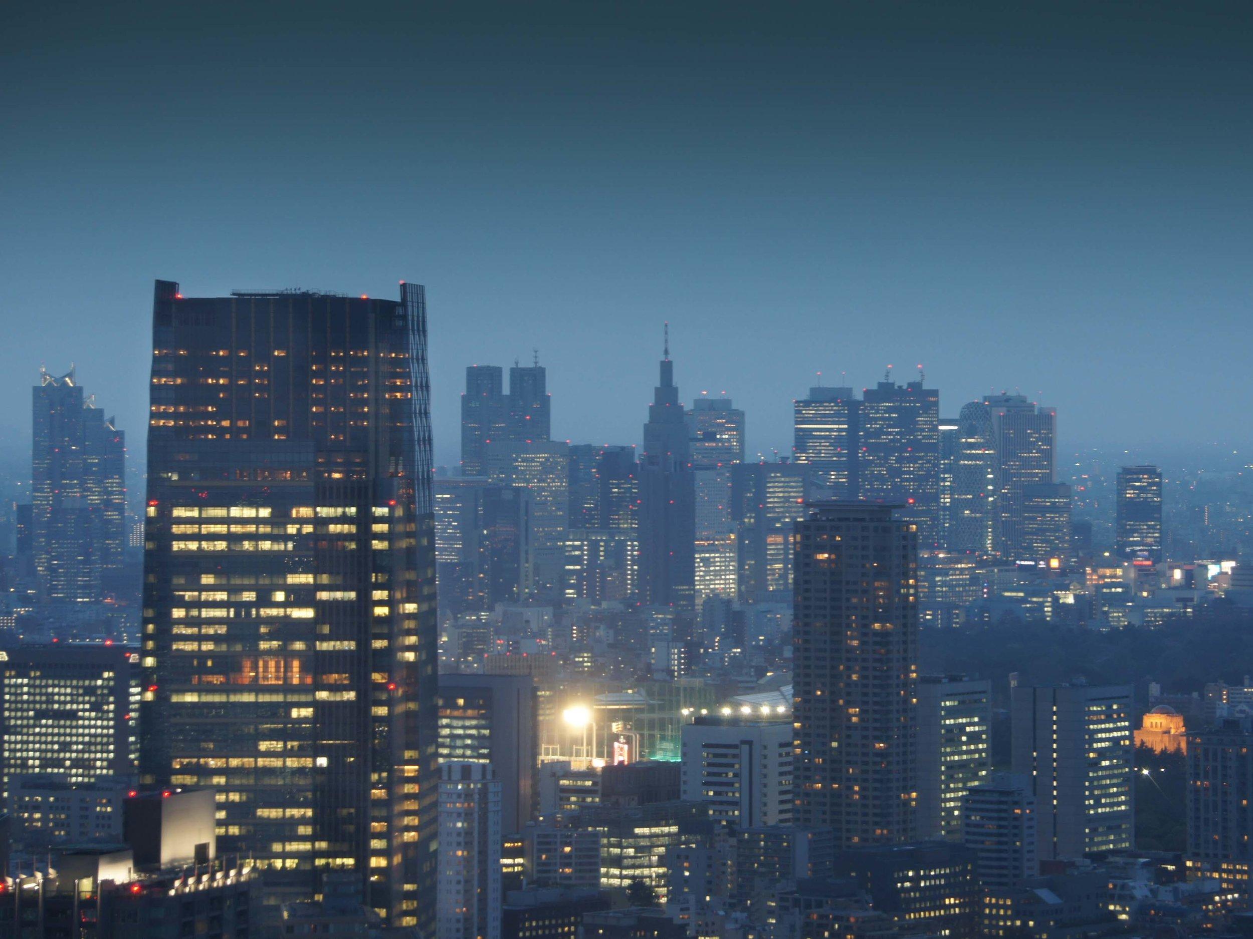 Night Blue Skyline Before.jpg