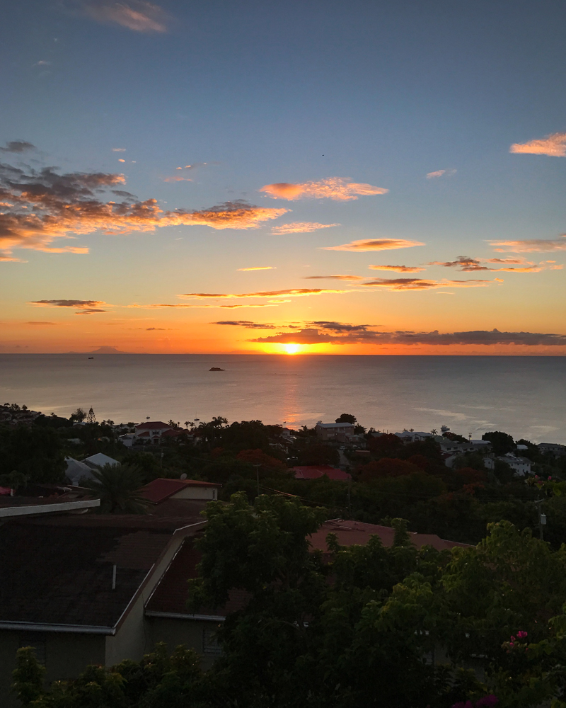 iPhone Sunset Before.jpg