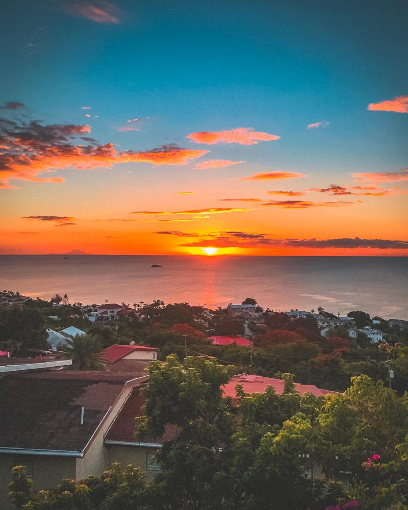iPhone Sunset After.jpg