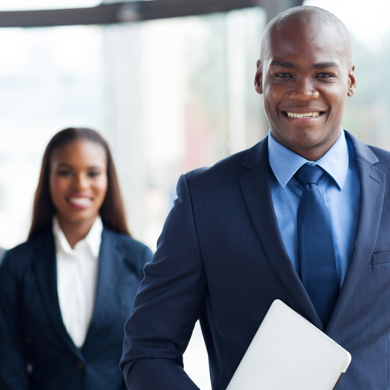 STRIKE FORCE CONSULTING -