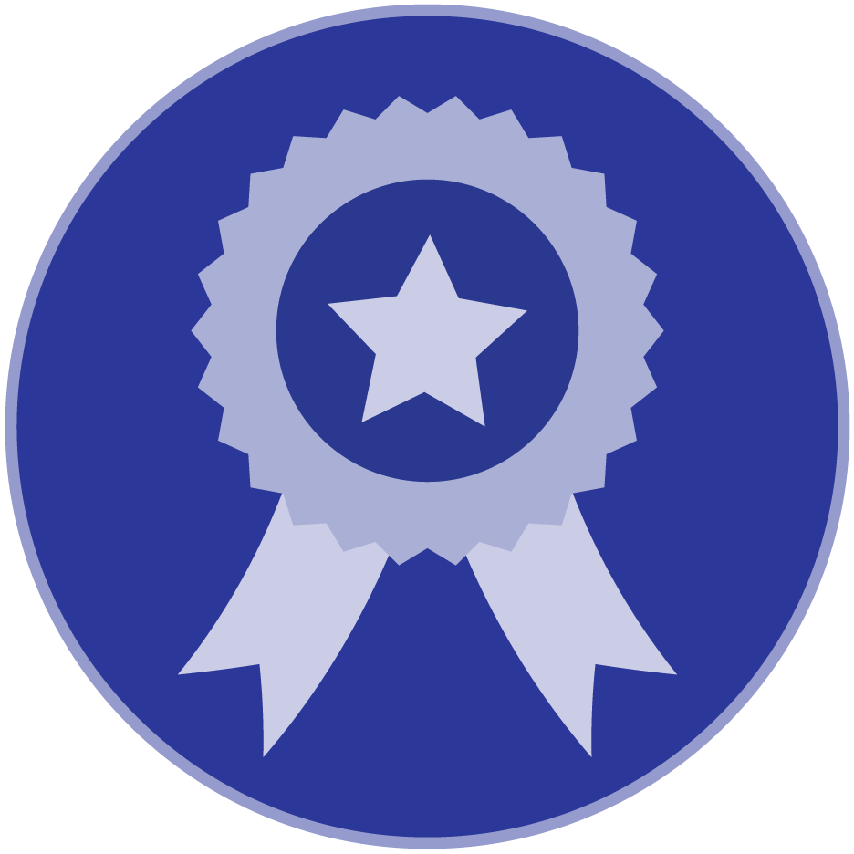 icons_Blue-01.png