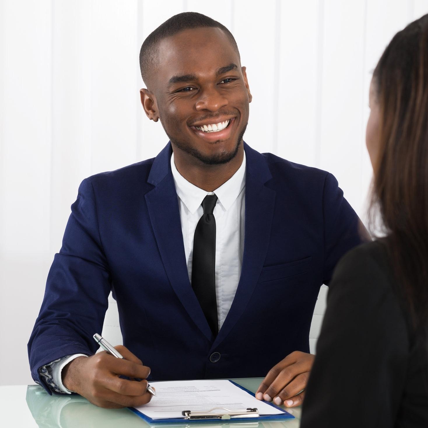 LISTADOS DE TRABAJOS - ¿Buscando trabajo?Busque y solicite su nueva carrera aquí.