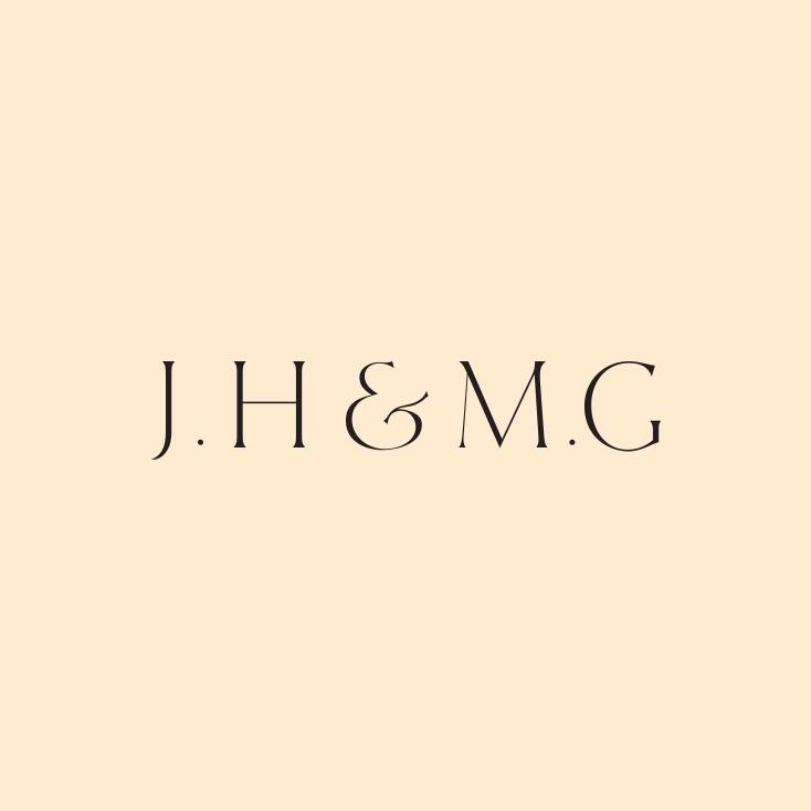 J&M_13.jpg