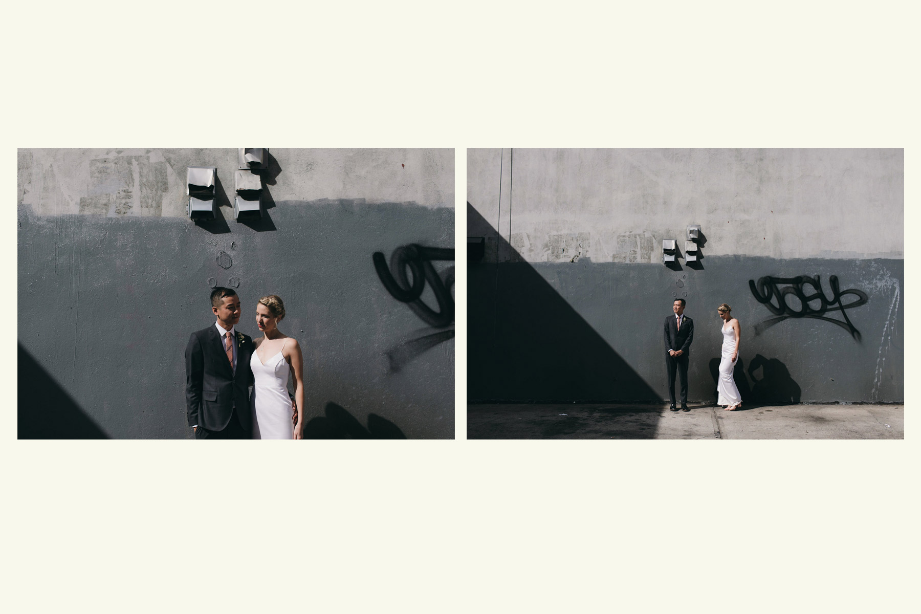 Colleen&Jason_Venamour_07.jpg