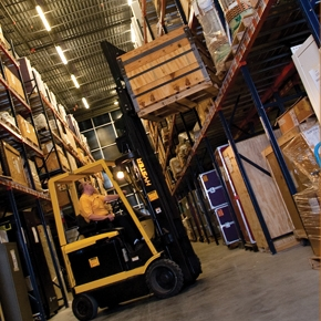 WarehousingTopImage1.jpg