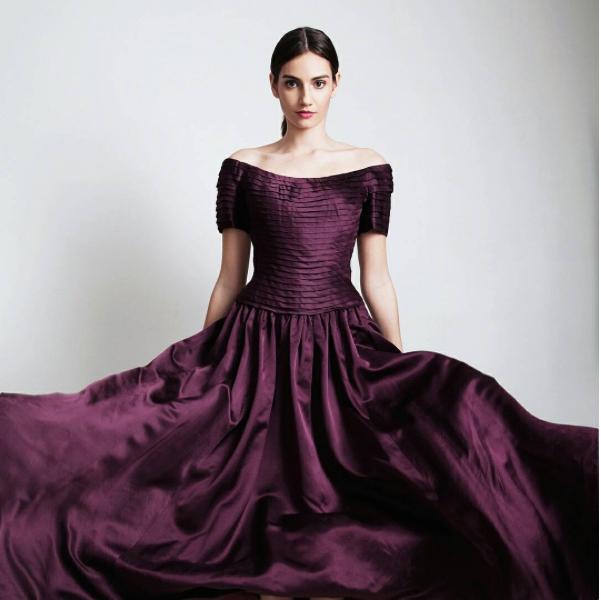 purple gown.jpg