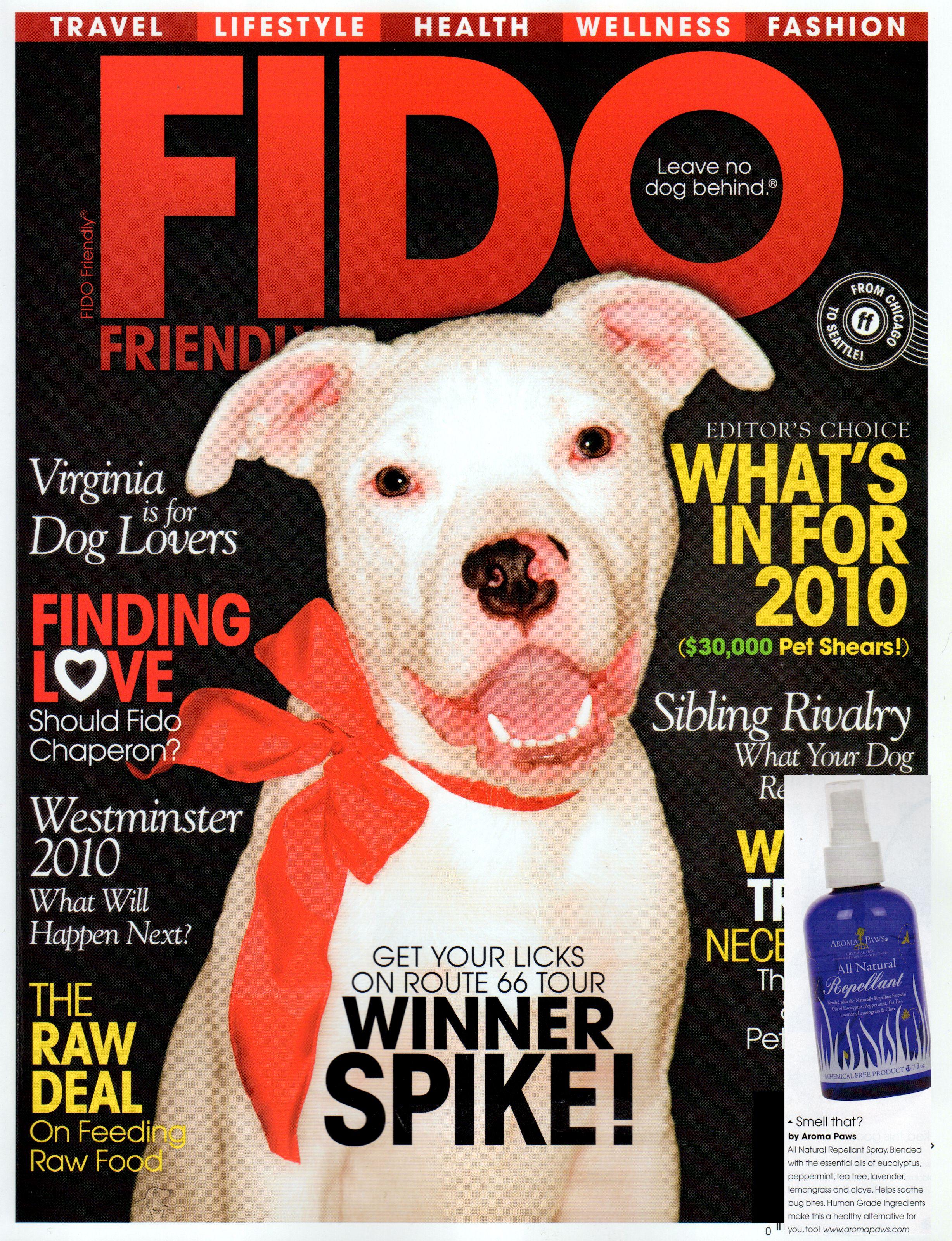 fidofriendlyweb.jpg