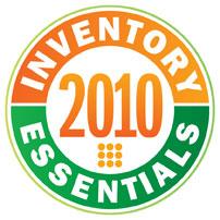 inventory-essentials-logo-2010.jpg
