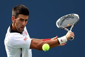 Novak.jpg