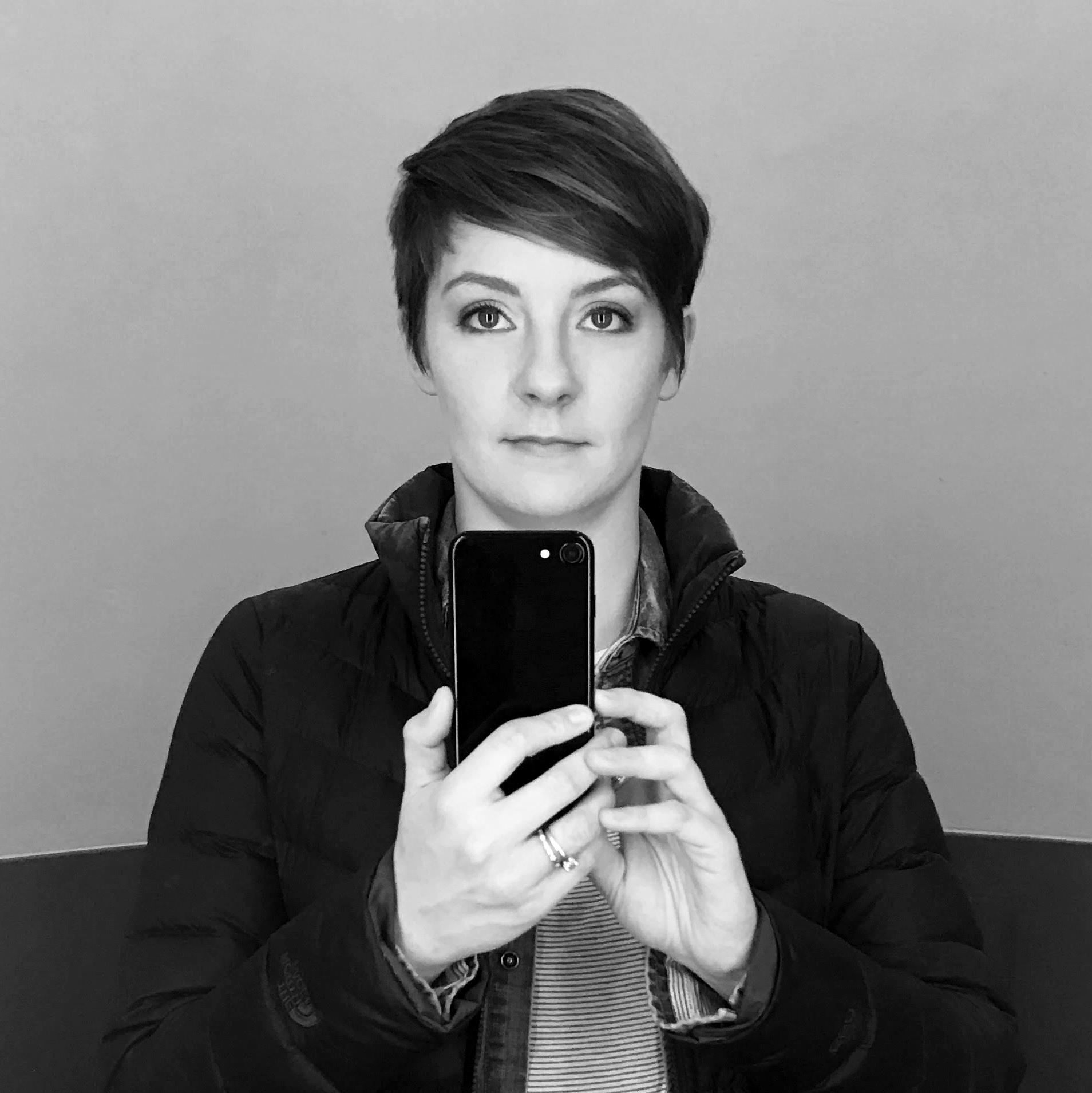Bethany_Headshot2017.jpg