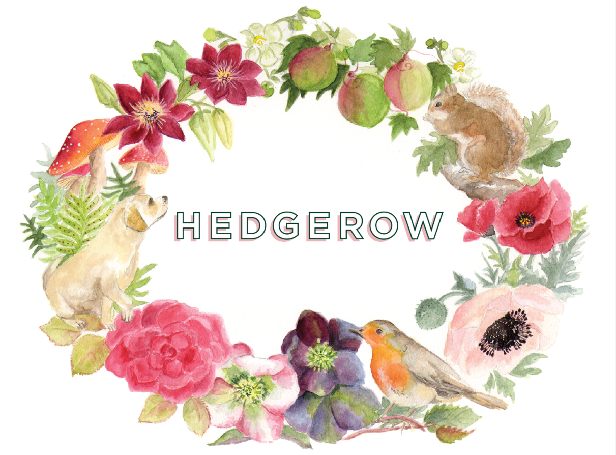 hedgerow_extralogos.png