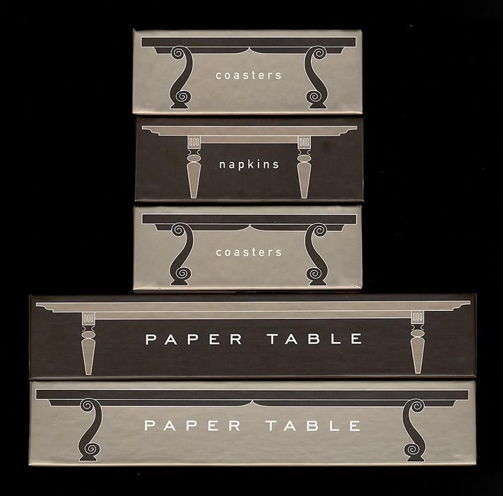 PT_Brand_packaging.jpg