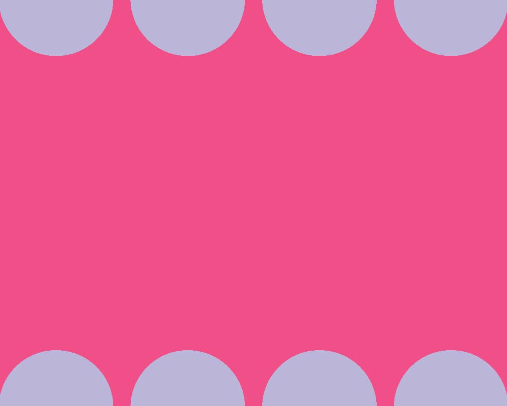 dots combo 2.jpg