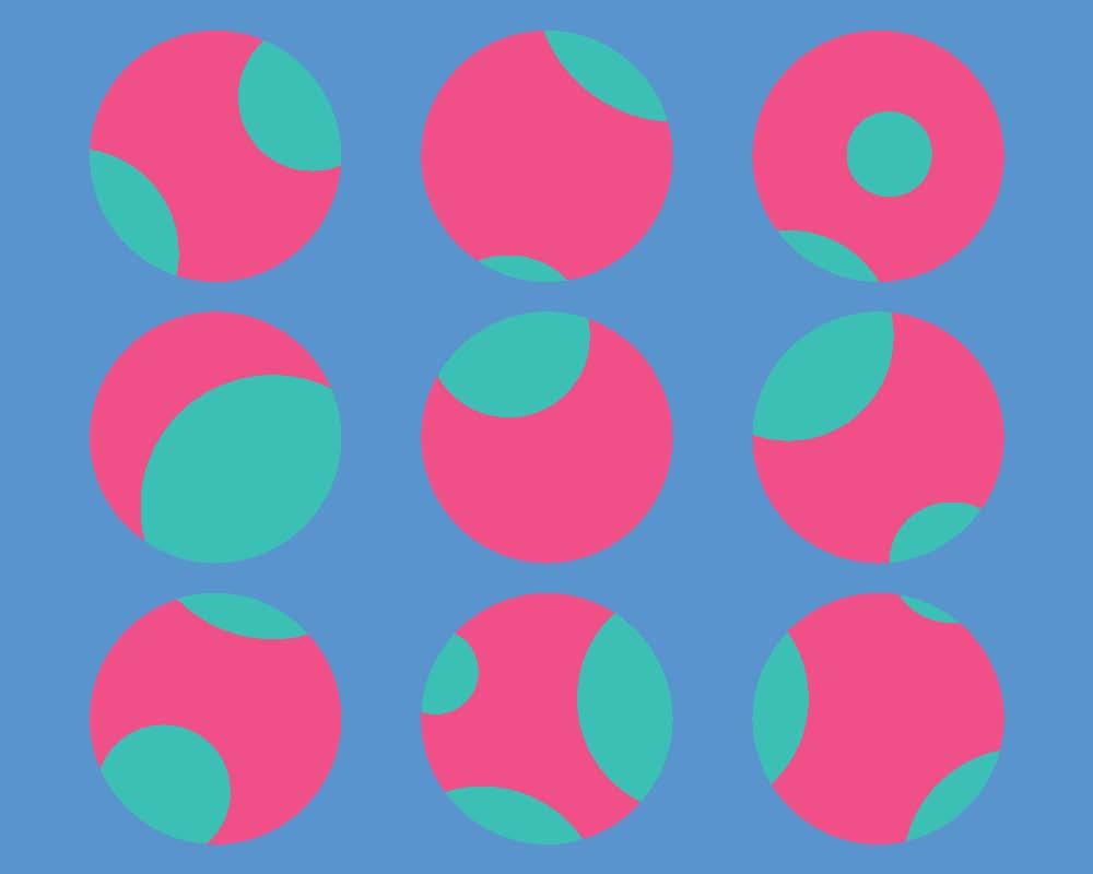 dots combo 4.jpg
