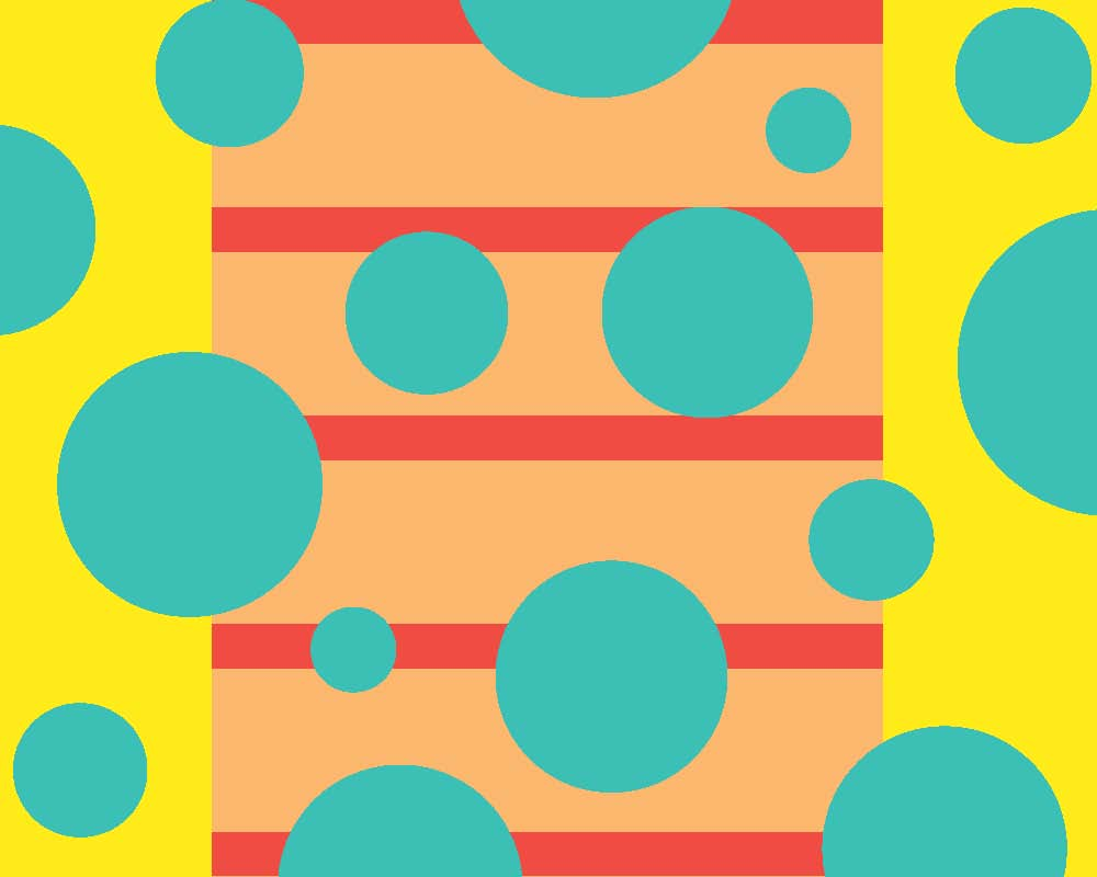 stripes and dots 4.jpg