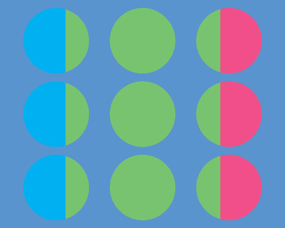 stripes and dots 7.jpg