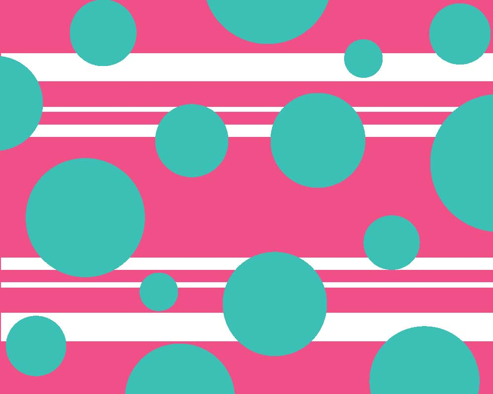 stripes and dots 8.jpg