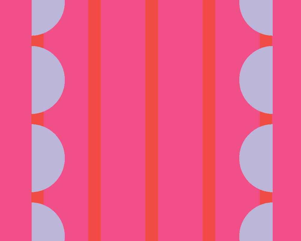 stripes and dots 12.jpg