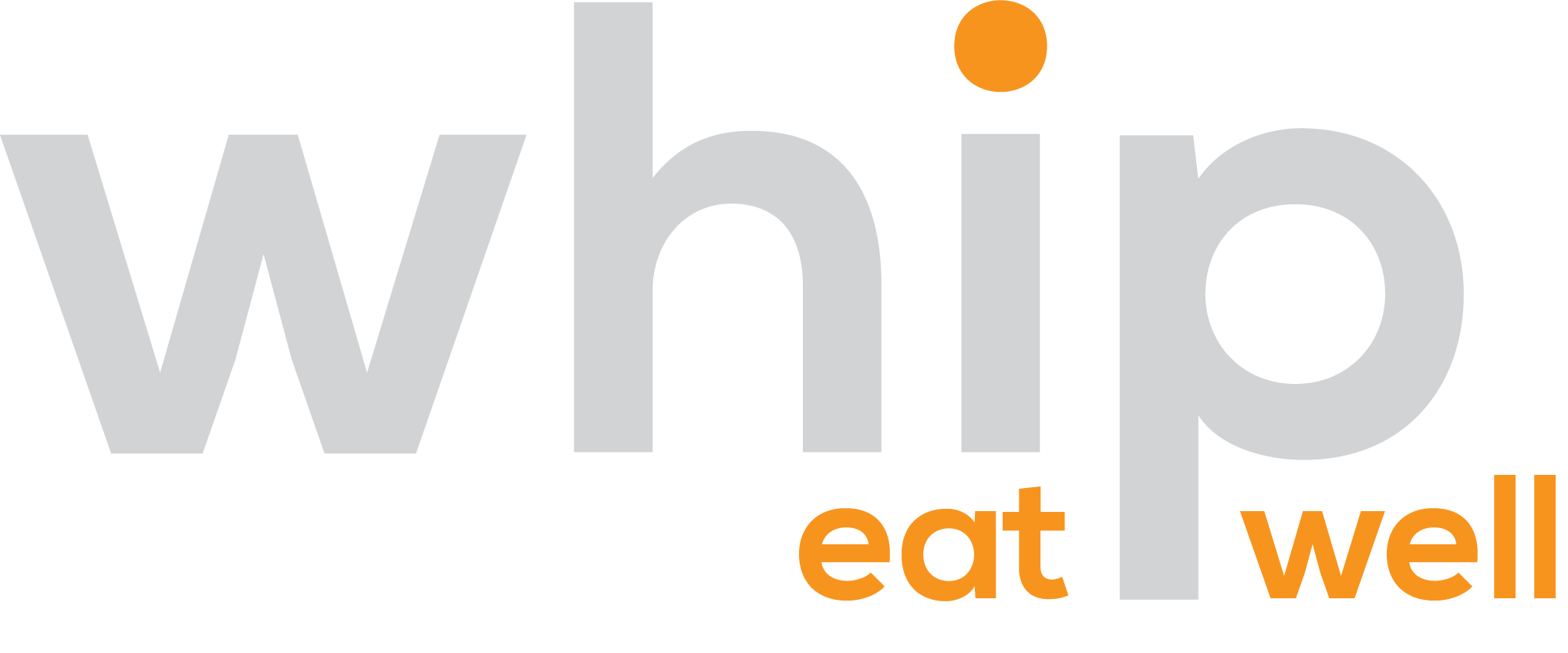 Whip_logo_color_3.png