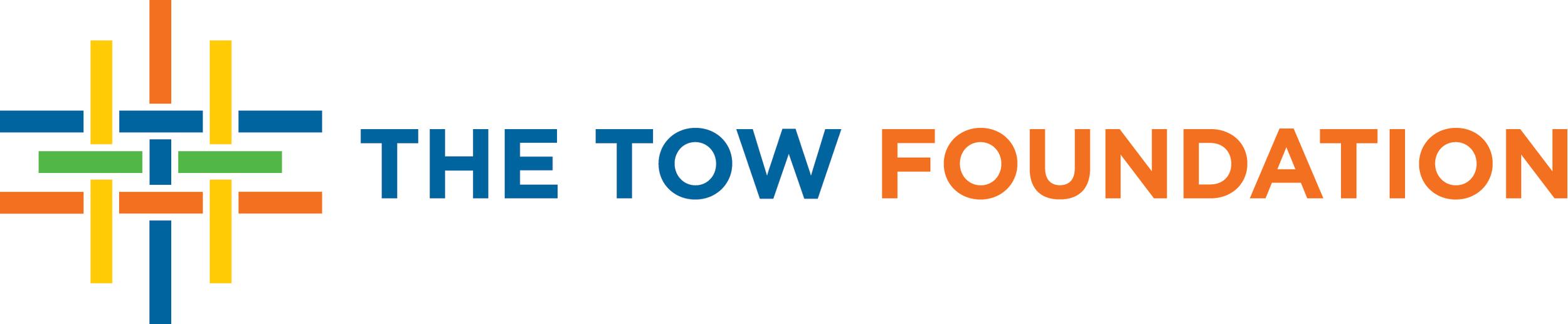 Tow_logo_horizontal.png