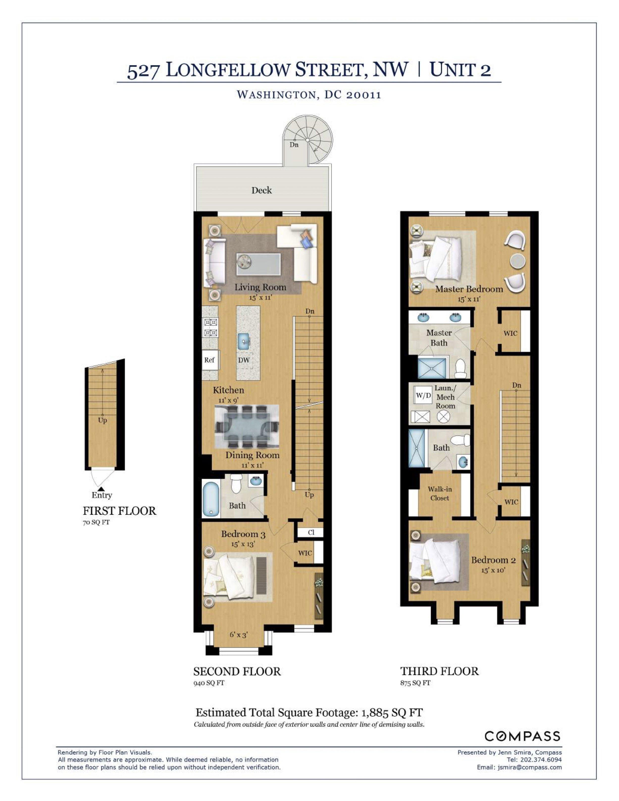 JS-527LongfellowStNW#2-FloorPlan-Print.compressed-compressor.jpg