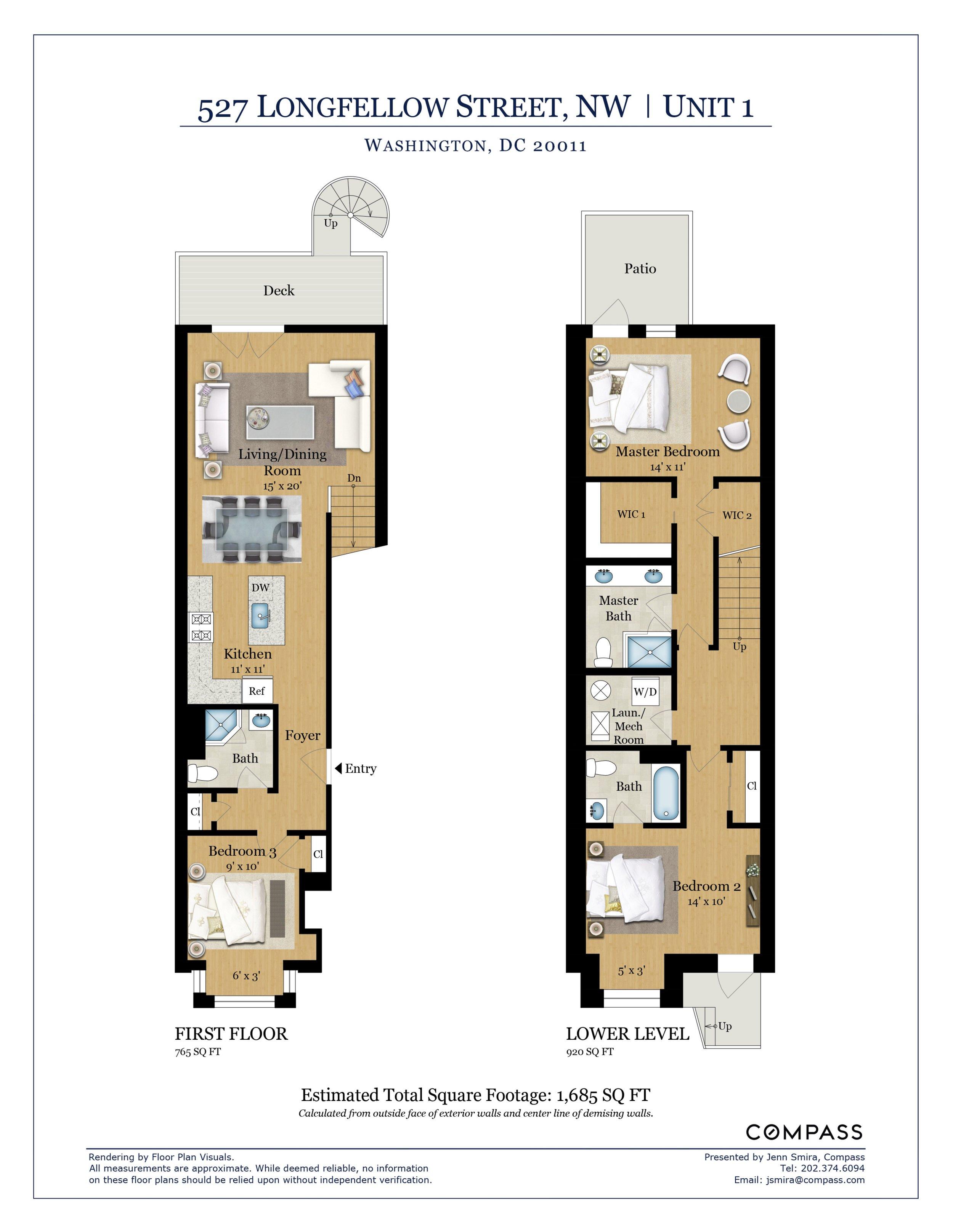 JS-527LongfellowStNW#1-FloorPlan-Print-compressor.jpg