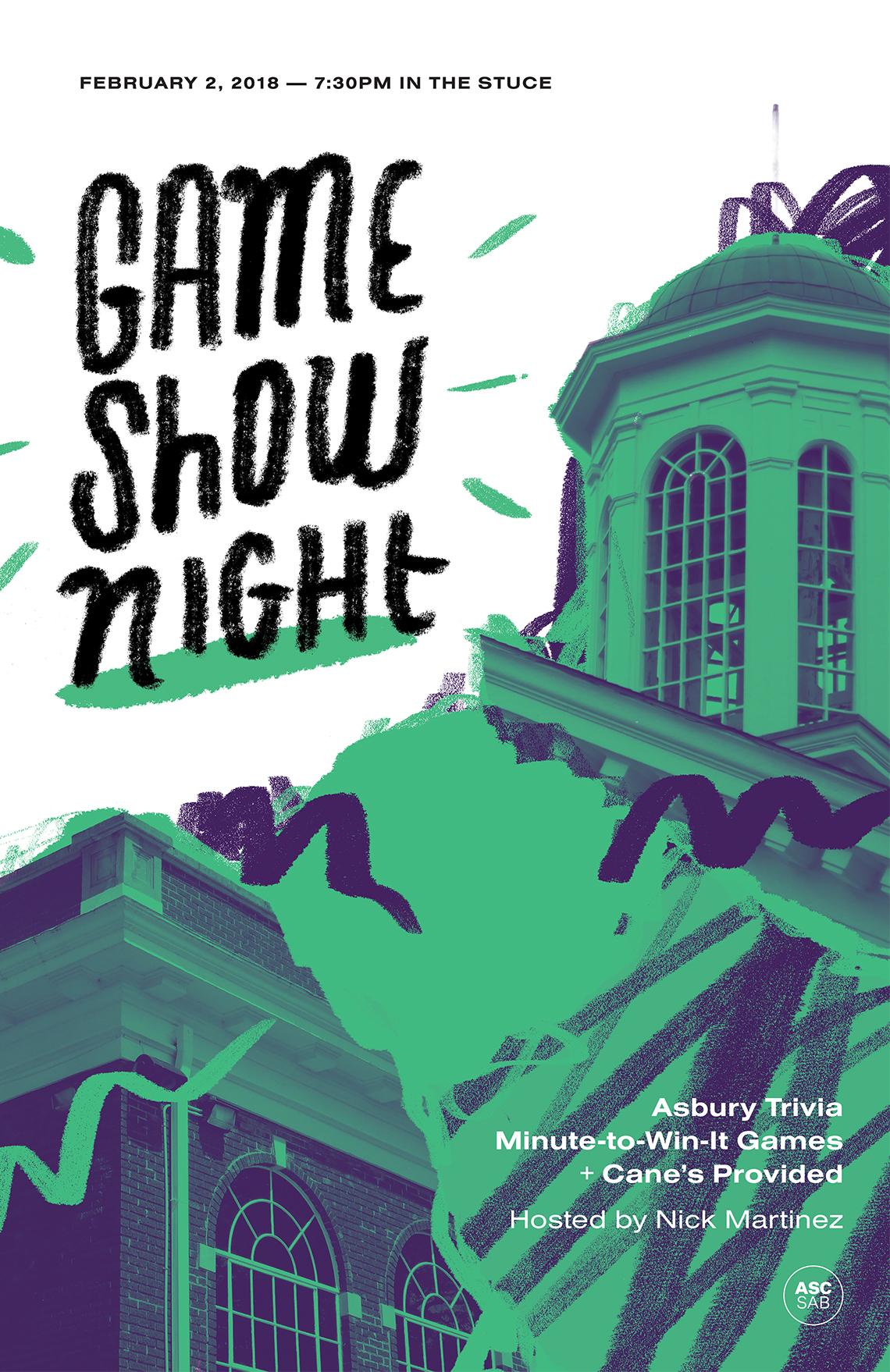 GameShowNight_port.jpg