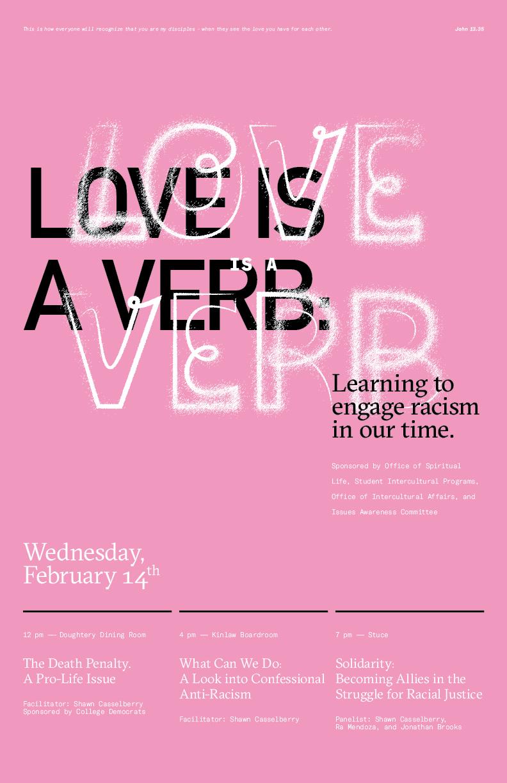 LoveIsAVerb_poster.jpg