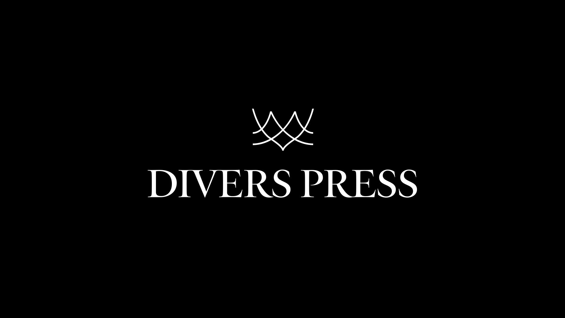 DiversPress-1.png