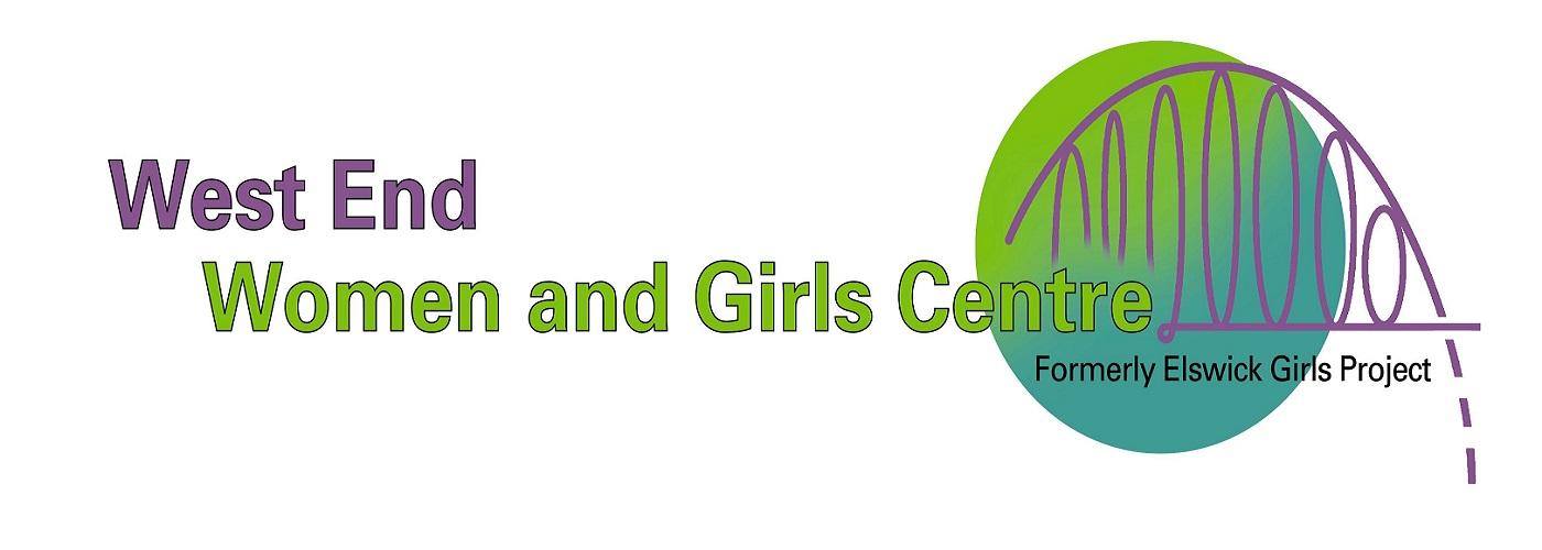 West_End_Womens_logo 1400x500.jpg