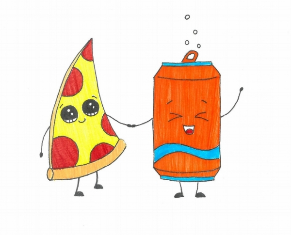 Pizza and Pop drawing v2 square.jpg
