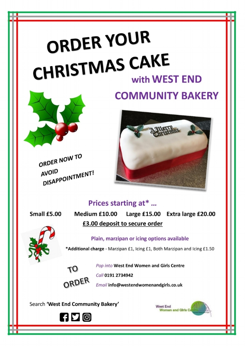 Christmas cakes flyer 2018 (Ext).jpg