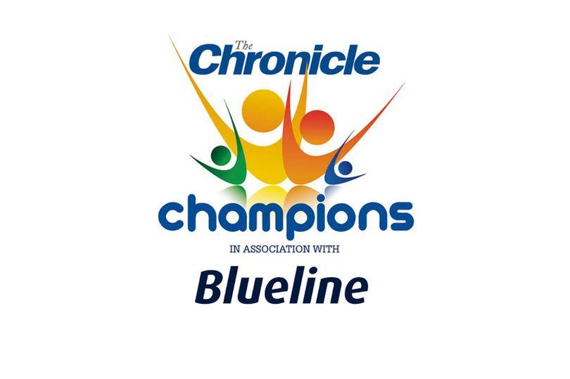 1_champions1.jpg