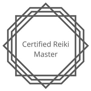 Certified Reiki Master.png