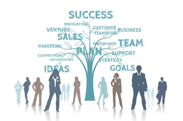business-3736926_640.jpg