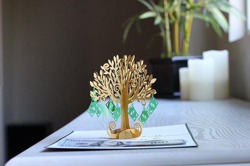 prosperity tree.jpg